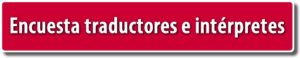 encuesta-traductores-e-interpretes-botton