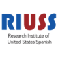 Riuss Organization